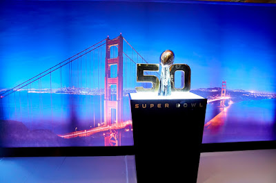 Watch NFL Super Bowl Live Stream Online