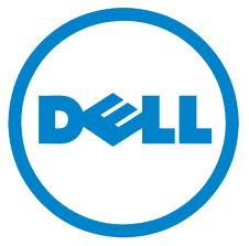 Dell Recruiting BE/B.Tech,MCA Freshers as Software Engineer @ Banglore