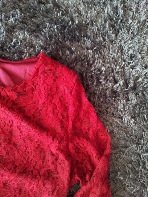 robe-dresslink-avis-mode-shopping-détails