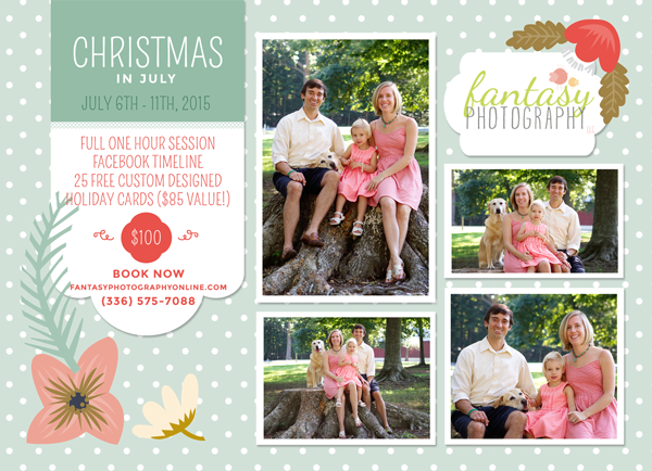 family photographers in winston salem | triad family photography sessions