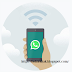 Cara Pasang Whatsapp Dalam PC Laptop