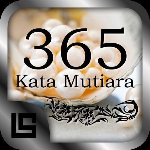 365 Kata Mutiara