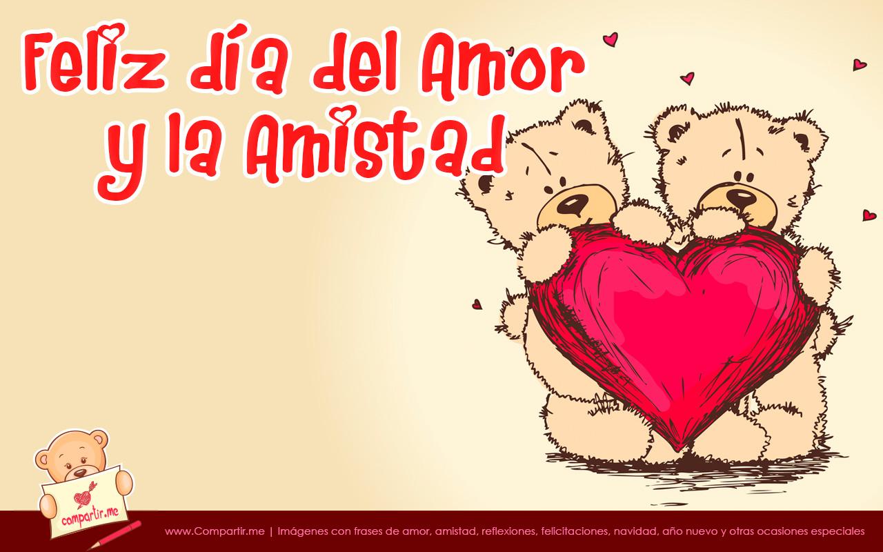 Imagenes Bonitas para Facebook Amor y Amistad - Imagenes De Amor Amistad