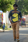 Raj Tarun in Sree Shailendra Prod Movie Photos-thumbnail-3