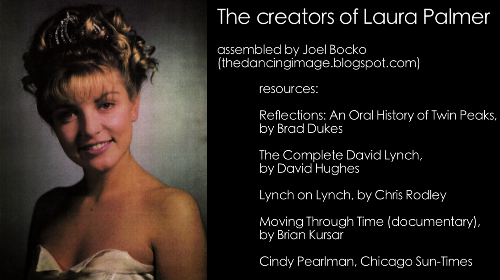 Picture%2B55 lost in the movies (formerly the dancing image) the creators of