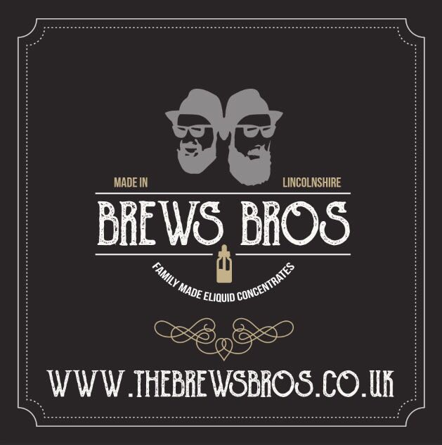The Brews Bros Co