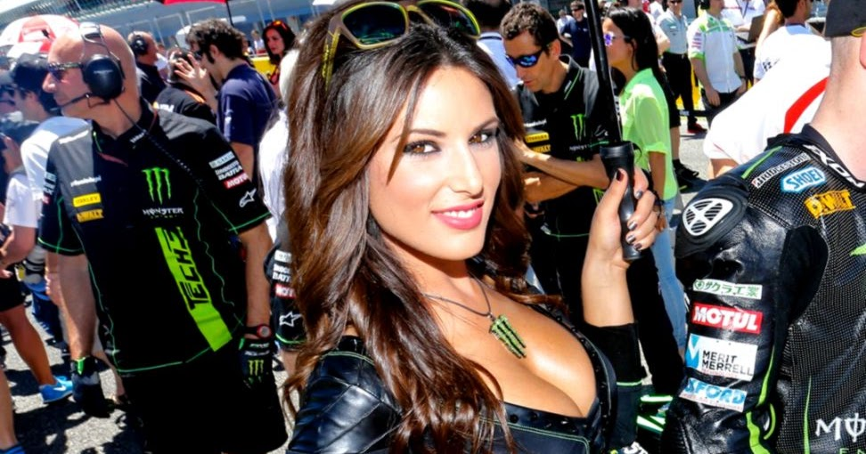 grid girls hd wallpapers - photo #37