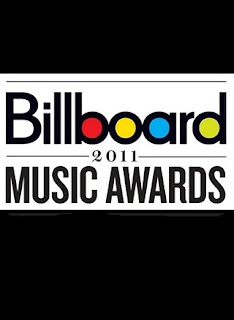 he 2011 Billboard Music Awards – HDTV