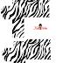 Pieles de Animales: Cajas para Manicura para Imprimir Gratis.