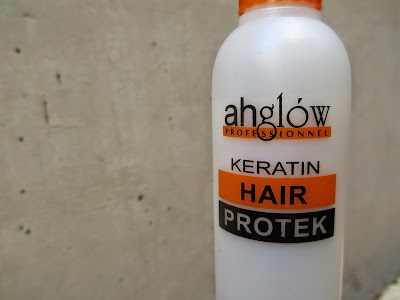 Very Damaged Hair Repair