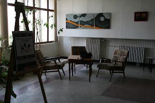 Imagine din galerie