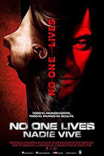 No One Lives (2012) [Vose]