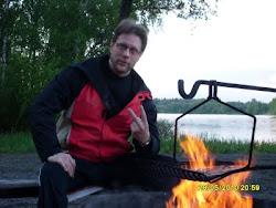 Puutarhapalvelua Pirkanmaalla Olavi Lehto