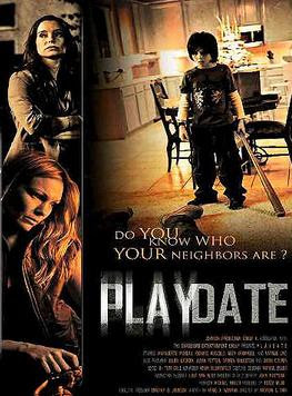 Playdate &#8211; DVDRIP LATINO