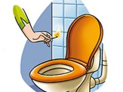 dica-caseira-remover-odores-vaso-sanitario