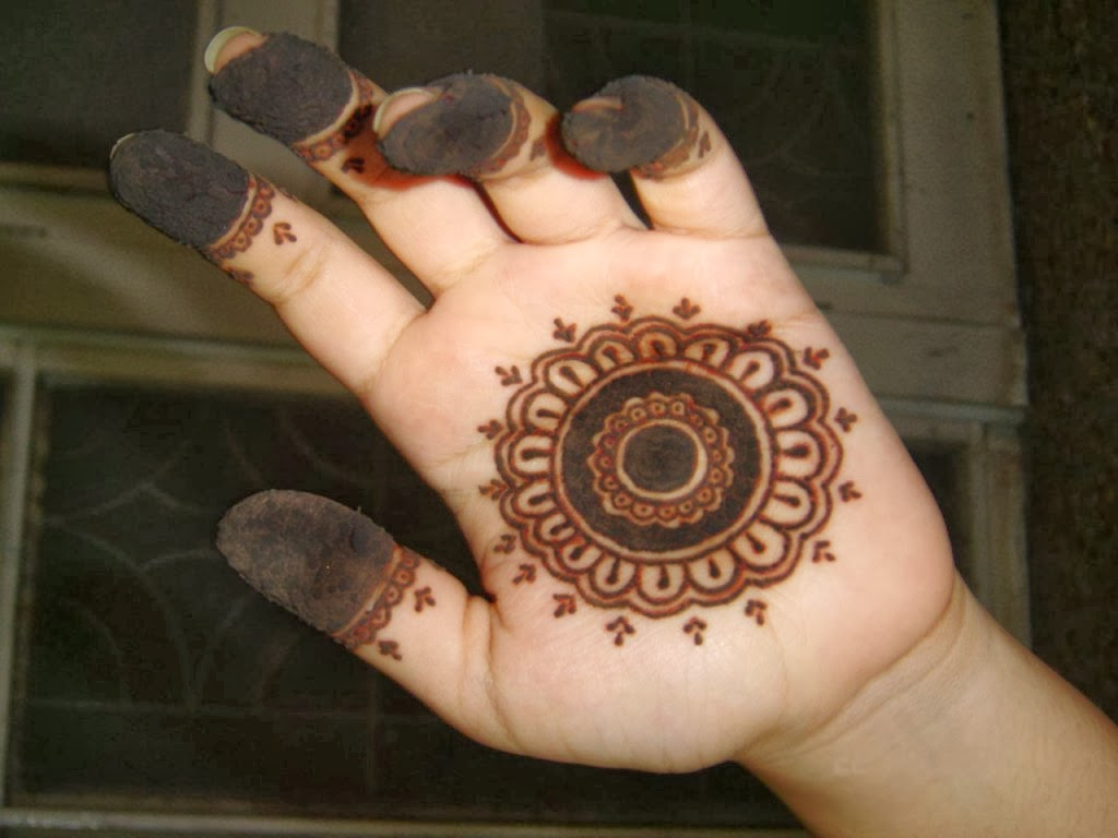 Mehndi Hands Poetry : For visiting my website friends welcome to aansoo poetry world