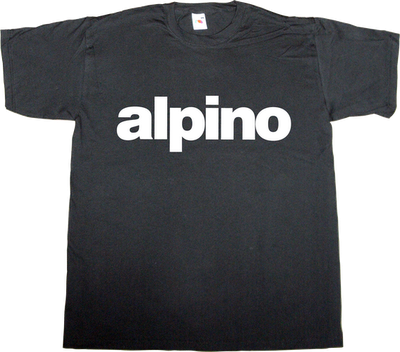 typography typeface monografica.org training autobombing fun t-shirt ephemeral-t-shirt