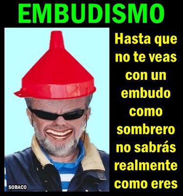 embudismo-filosofia-obvio-conocimiento