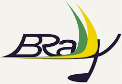 Brazilian Rally