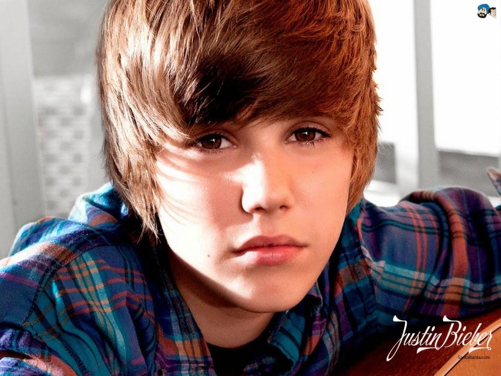 Justin Bieber cute photos