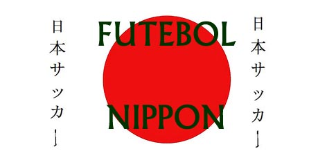 Futebol Nippon