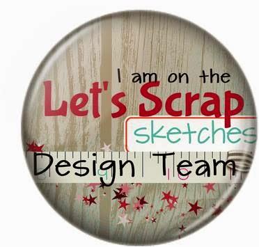 Let's Scrap Designer
