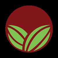Jawatan Kerja Kosong Lembaga Koko Malaysia logo www.ohjob.info november 2014