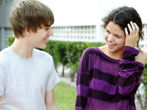 Justin Bieber And Selena Gomez Leaked Photos. selena gomez and justin bieber