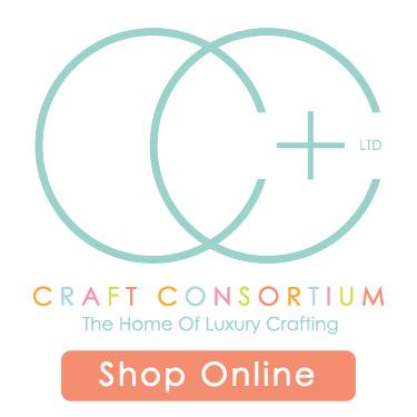 Craft Consortium Shop