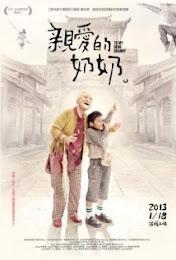 Phim Bà Ơi - To My Dear Granny