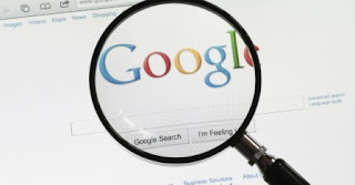Cara Sederhana Agar Blog Cepat Masuk Google