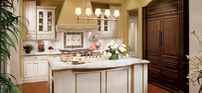 WhiteKitchenCabinets4