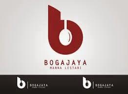 Lowongan Kerja PT Bogajaya Manna Lestari