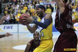Artland-Dragons-EWE-Baskets-Oldenb-winningbet-pronostici-bundesliga