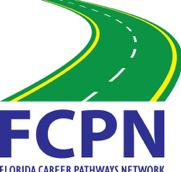 FCPN Annual Symposium