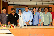 Ketugadu Independence movie press meet-thumbnail-10