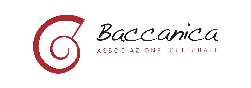 Associazione Baccanica