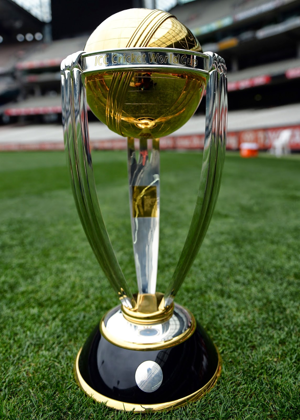Cricket World Cup 2015 Icc World Cup 2015 Contest