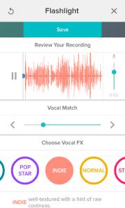 Cara Menggunakan Aplikasi Karaoke Smule Sing