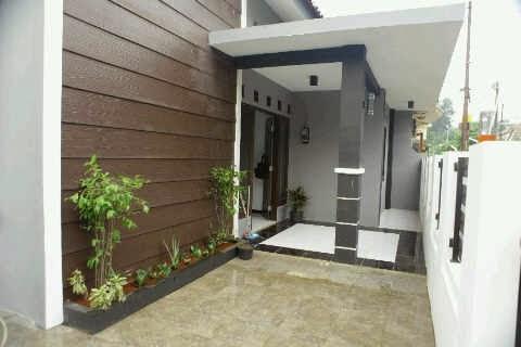 design teras depan rumah minimalis inspirasi dekor rumah