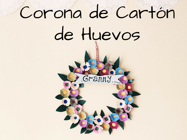 pigs-and-roses-diy-tutorial-corona-carton-huevos-flores-crown-eggs-carton-flowers-handmade