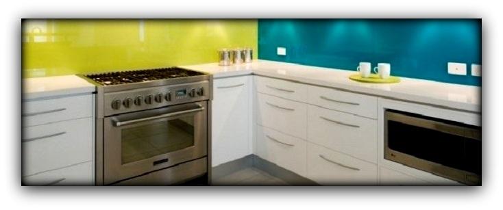 Bricomaniacos como reformar una cocina vieja for Como reformar una cocina vieja