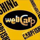 Webcarp.es