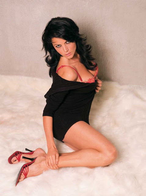 Yana Gupta actress hot photos
