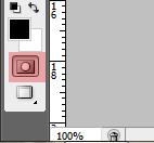 membuat+efek+tilt+shift3 Cara membuat Efek Tilt Shift dengan photoshop