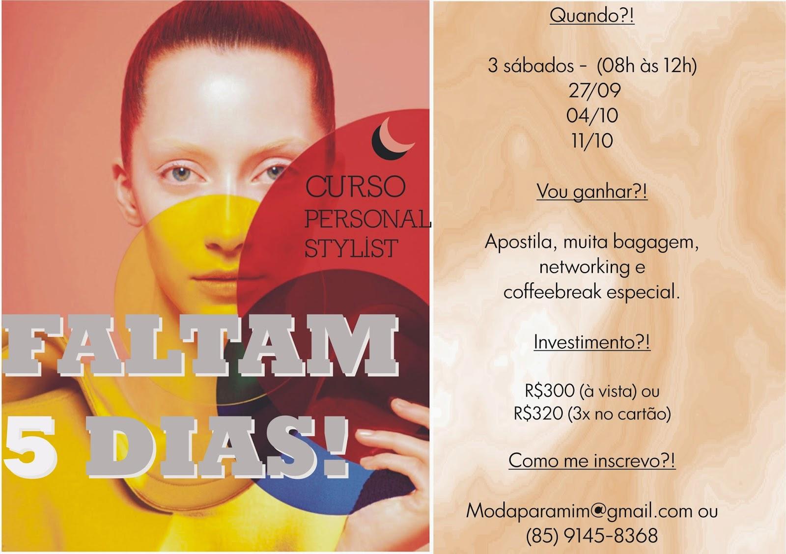 http://www.modaparamim.iluria.com/pd-13325d-curso-personal-stylist-turma-ii.html?ct=&p=1&s=1