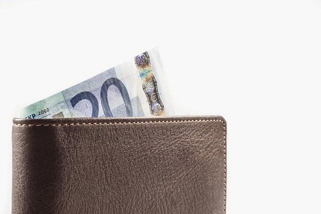 Come guadagnare 20 euro al giorno