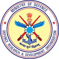 www.rac.gov.in Recruitment and Assessment Centre (RAC), DRDO
