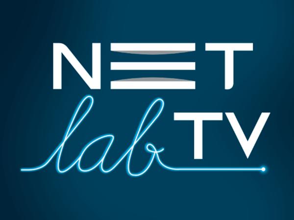 NetLabTV