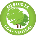 BLOG CO2 NEUTRAL